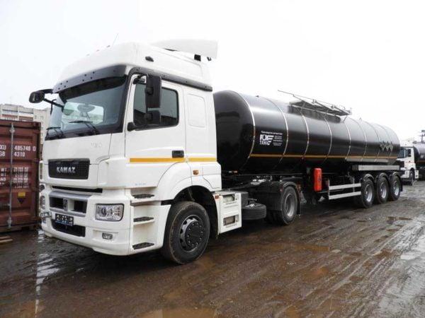 Доставка дизельного топлива_2