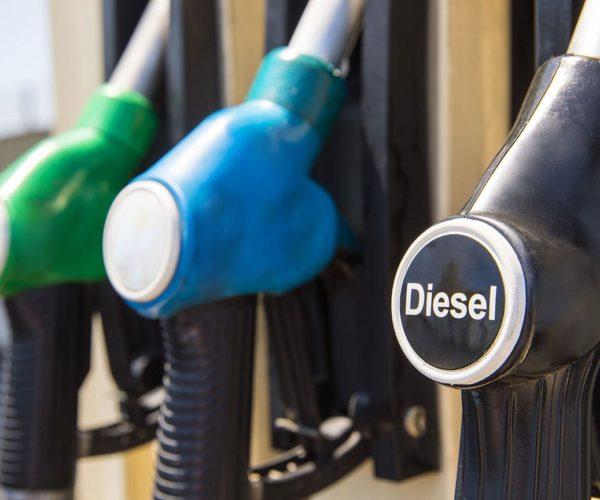 Доставка дизельного топлива_4