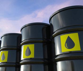 Хранение нефтепродуектов