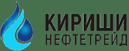 Кириши Нефтетрейд