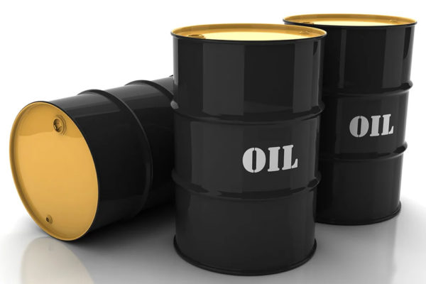 Перевозим нефтепродукты